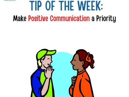 Icebreakers For Improving Communication Skills