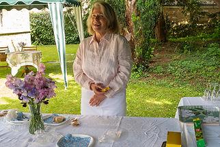 Rosemary party-14.jpg
