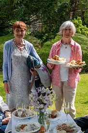 Rosemary party-30.jpg