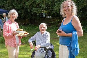 Rosemary party-29.jpg