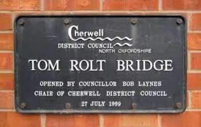 Tom Rolt bridge.jfif