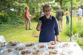Rosemary party-26.jpg