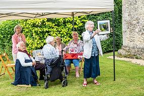 Rosemary party-13.jpg