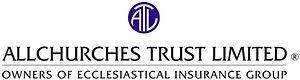 Allchurches logo jpeg-01.jpg