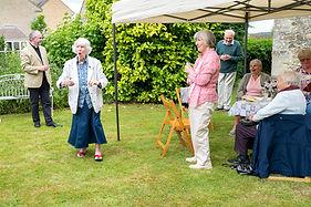 Rosemary party-24.jpg