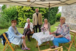 Rosemary party-3.jpg