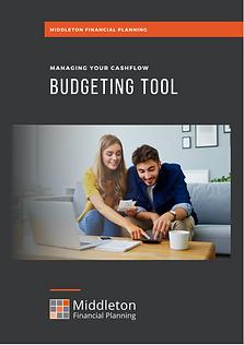 MiddletonFP Budget Tool_Mar21 .png