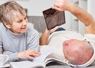 Retirement planning middletonfp
