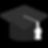 GraduationB.png