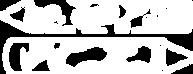 logo white fnl.png