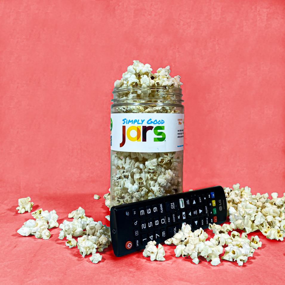 Simply Good Jars Popcorn-2.jpg