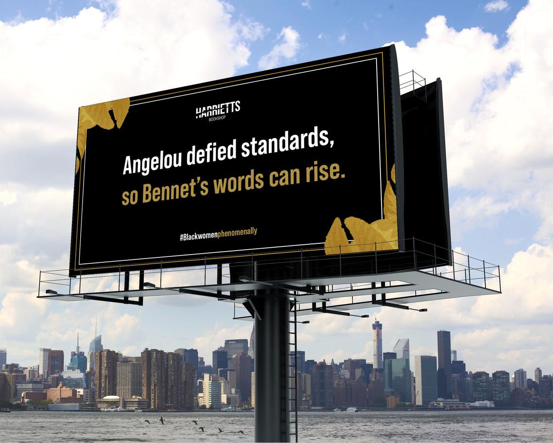 Harriet's billboard.jpg