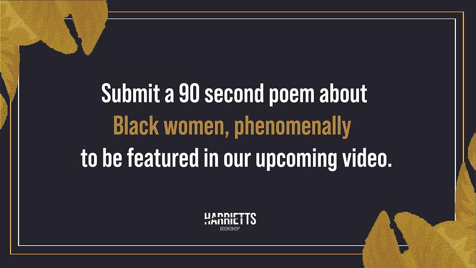 submit poem.jpg