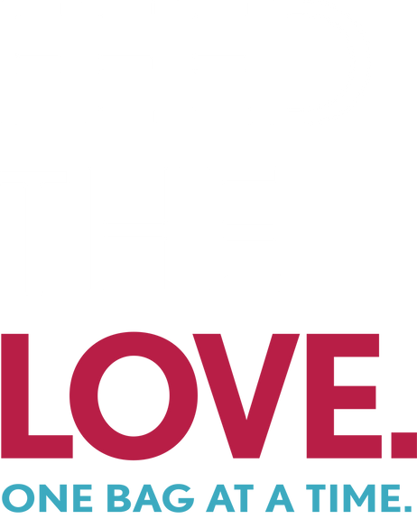 feed the love.png