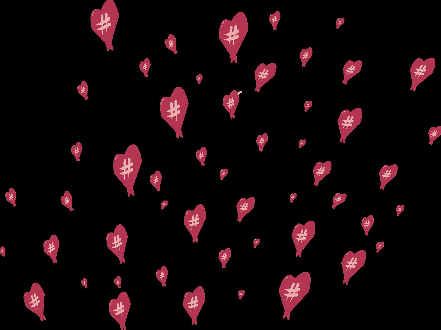 hearts 2.png