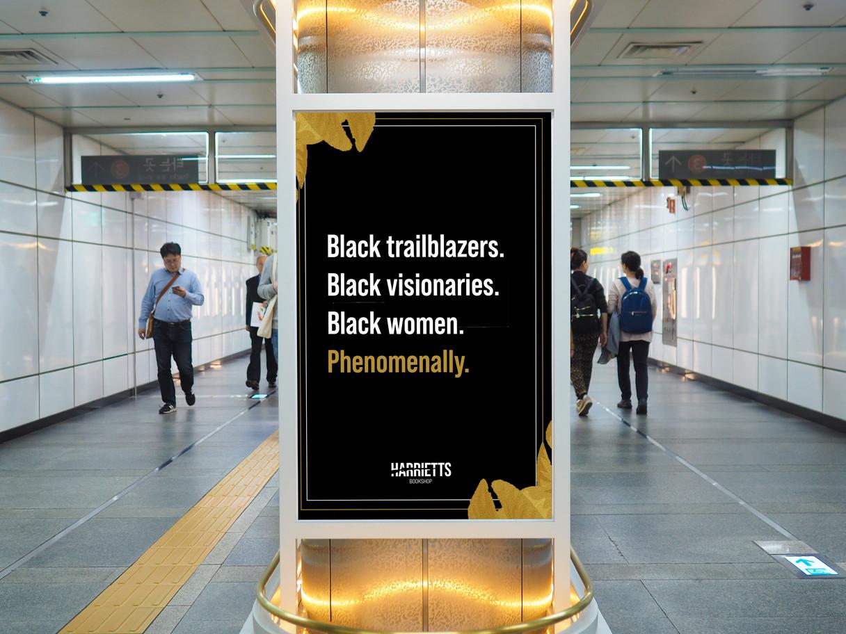 Subway Poster Mockup.jpg