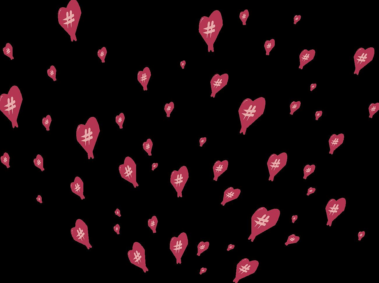 hearts 3.png
