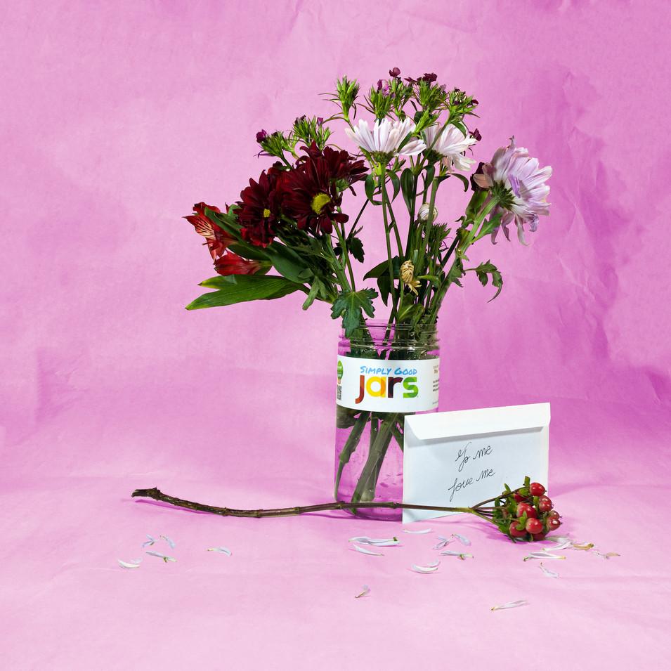 Flower Love simp 5-2.jpg