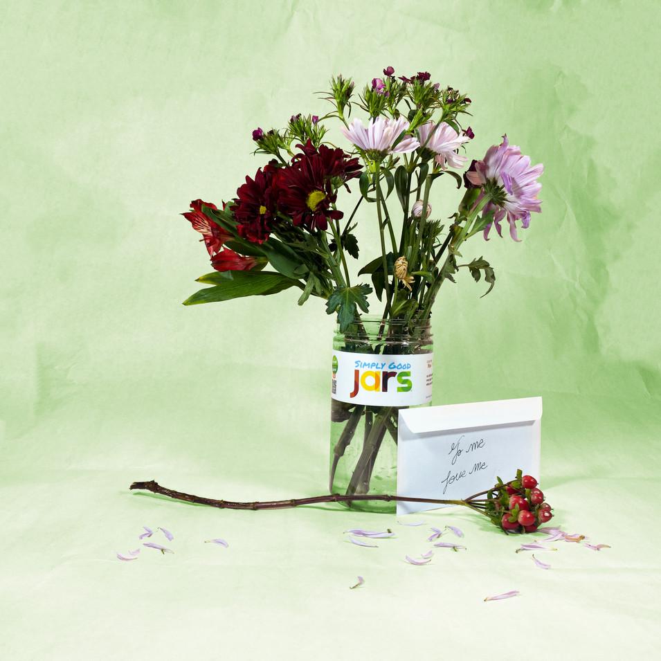Flower Love simp 1-2.jpg