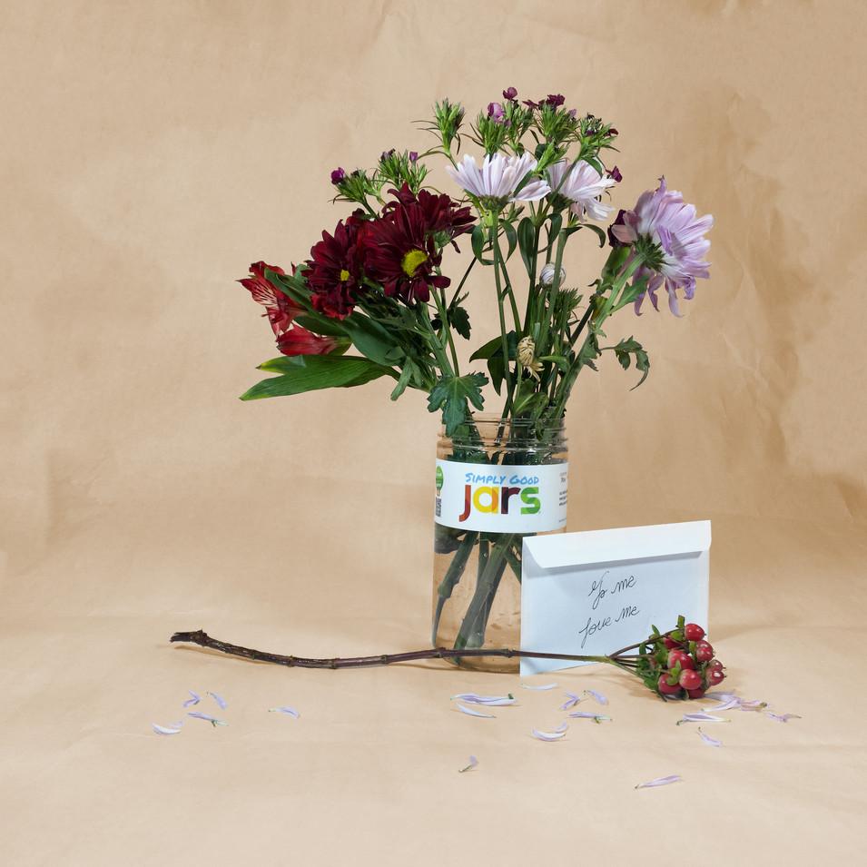 Flower Love simp 7.jpg