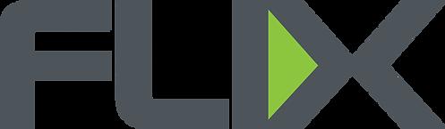Flix master logo-RGB-no background.png