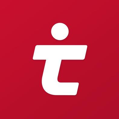Tipico - Wer alles gibt, hat mehr verdient