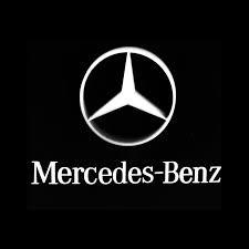 Mercedes-Benz - Europameisterschaft. Vive la Mannschaft, Score