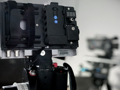 WCU-4 QR for SmallHD Touch