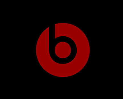 Beats by Dre - FC Bayern. Be Heard