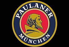 Paulaner - Sprechende Gläser