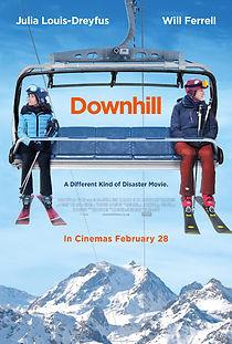 FilmPoster40-Downhill.jpg