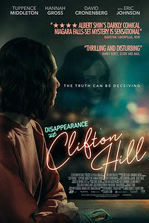 FilmPoster60-DisappearanceCliftonHill.jp