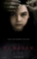 FilmPoster20-TheTurning.webp