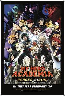 FilmPoster63-MyHeroAcademiaHeroesRising.