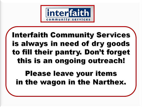 2018 Interfaith.jpg