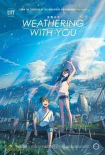 FilmPoster13-WeatheringWithYou.jpg