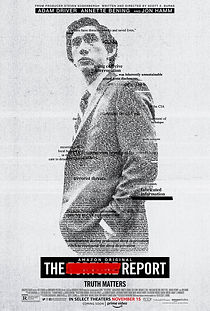 FilmPoster7-TheReport.jpg