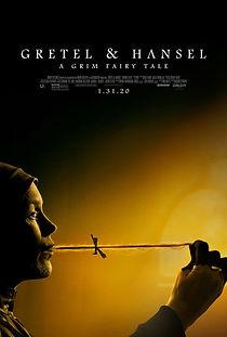 FilmPoster33-GretelandHansel.jpg