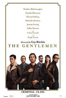 FilmPoster26-TheGentlemen.jpg