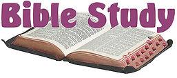 2020.Bible Study.jpg