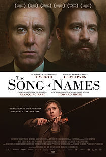 FilmPoster12-TheSongofNames.jpg