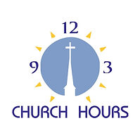 Church hours.jpg