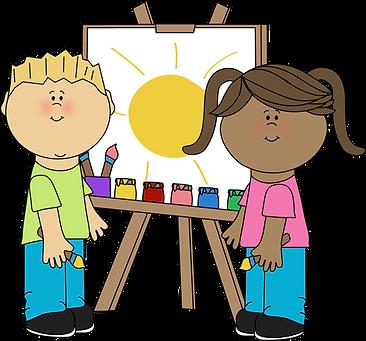 Kids at chalk board.png
