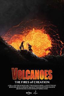 FilmPoster22-Volcanoes.jpg