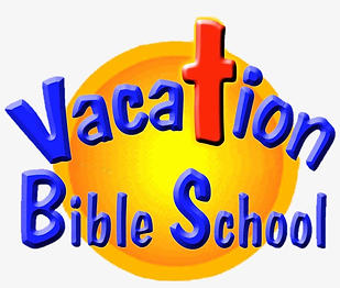 VBS Image.png