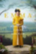 FilmPoster54-Emma.jpeg