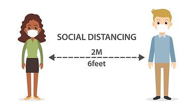 2020 Social Distancing.jpg