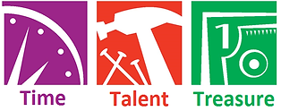2021.Stewardship Logo.png