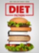 FilmPoster25-DietFiction.jpg