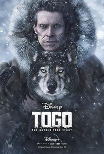 FilmPoster2-Togo.jpg